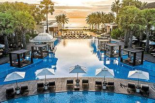 Hotelbild von Intercontinental Hua Hin
