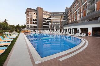 Hotelbild von The Raga Side - Erwachsenenhotel