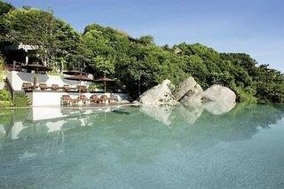 Silavadee Pool Spa Resort Samui