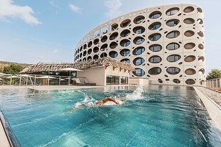 Hotelbild von Seepark Congress & Spa