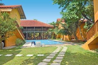 Hotelbild von Muthumuni Ayurveda Beach Resort