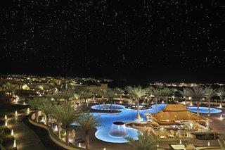 Hotelbild von Qasr Al Sarab Desert Resort by Anantara