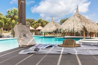 Hotelbild von Morena Resort