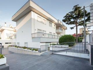 Best Western Suites & Residence Hotel 4*, Pozzuoli ,Talianske ostrovy