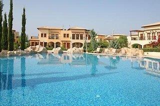 Aphrodite Hills Holiday Residences - Villas & Apartments