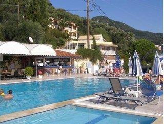 Hotelbild von Lido Sofia