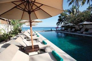 Puri Mas Boutique Resort