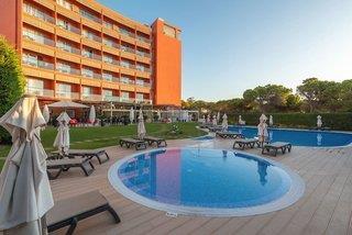 Hotelbild von Aqua Pedra Dos Bicos - Erwachsenenhotel