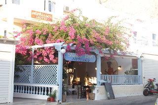 Hotelbild von Narkissos