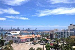 Hotelbild von Apartamentos Miami Santa Catalina