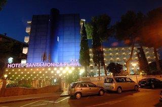 Hotelbild von Santa Monica Playa
