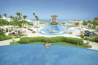 SANDALS EMERALD BAY GOLF, TENNIS & SPA...