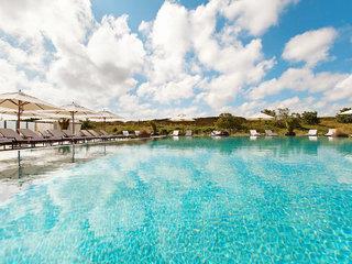 Hotelbild von A-ROSA Sylt