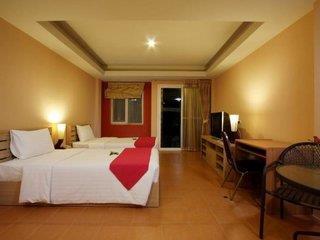 Hotelbild von Blue Ocean Studio