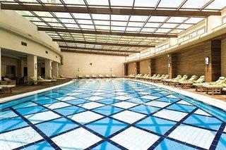 Hotelbild von Paloma Pasha Resort