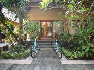 Villa Grasia Resort & Spa