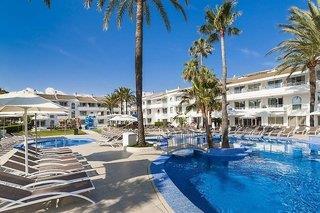 Hotelbild von Hoposa Hotel & Apartments Villaconcha