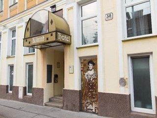 KLIMT HOTEL & APA...