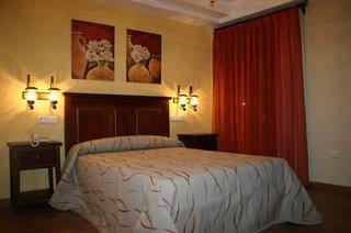 Coso Viejo 3*, Antequera ,Španielsko