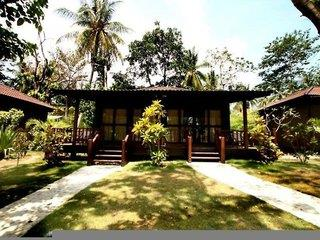 Ban Raya Resort And Spa 3*, Insel Koh Racha Yai ,Thajsko