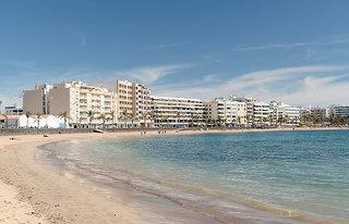 Diamar 3*, Arrecife ,Španielsko