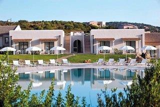 Hotelbild von Grande Baia Resort & Spa