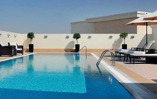 Hotelbild von AVANI Deira