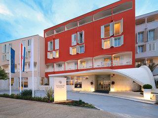 Hotelbild von Valamar Riviera Hotel & Residence - Erwachsenenhotel