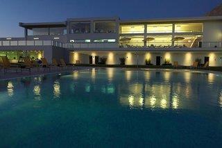 Hotelbild von Agua Hotels Mondim de Basto