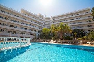 Hotelbild von Portofino Apartments