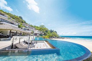 Pauschalreise The Shore at Katathani Resort