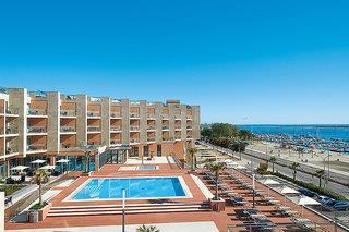 Hotelbild von Real Marina Hotel & Spa