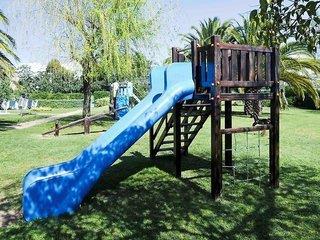 Hotelbild von Novotel Porto Gaia