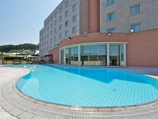 Hotelbild von Novotel Roma Est