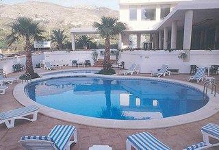 Hotelbild von Santamarta