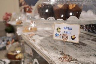 Hotelbild von Colombo