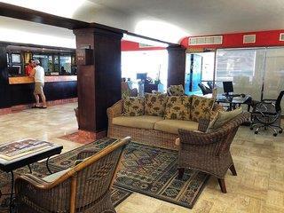 Hotelbild von Costa Sur Resort & Spa