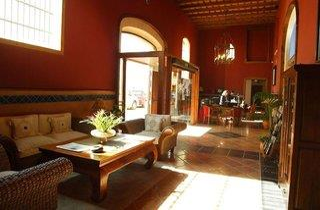 Hotelbild von Bodega Real