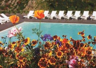 Hotelbild von Bom Sucesso Design Resort