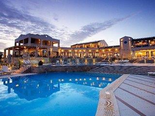 Hotelbild von Sivota Diamond Resort & Spa