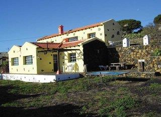 Hotelbild von Casas Rurales Herrenas