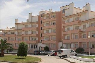 Hotelbild von Castelos Da Rocha