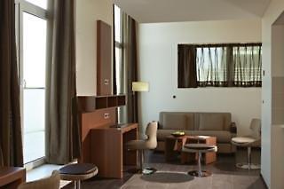 Hotelbild von Appart´City Confort Paris Grande Bibliotheque