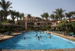 Hotelbild von Tamra Beach