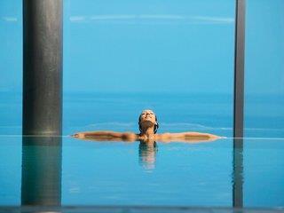 Le Royal Beirut Hotel by BlueBay 5*, Haret Al Bellane (Beirut) ,Libanon