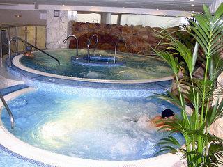 Hotelbild von Olympia Hotel Events & Spa
