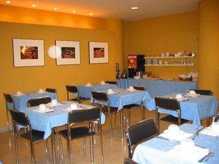 Hotelbild von Zabalburu