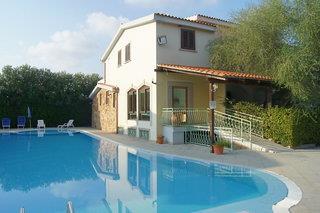 Hotelbild von Albergo Residenziale Gli Ontani