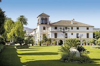 Hotelbild von Finca Eslava