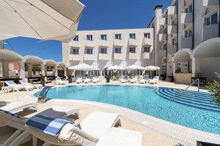 Hotelbild von Korkyra
